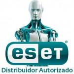 Eset - Distribuidor Oficial